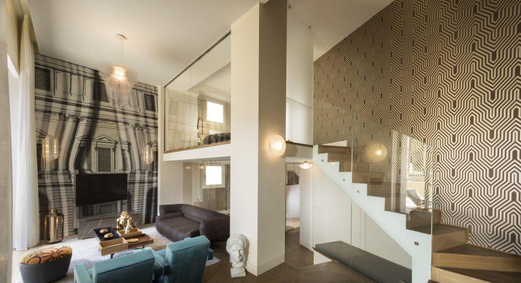 8 Elegant 5 Star Hotel Suites In Rome Italy Book Your Luxury Hotel Suite