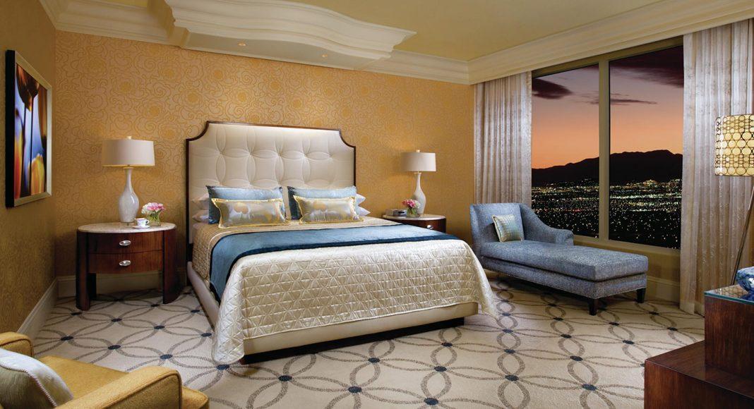 Las Vegas Suites Bellagio Suite Of Bellagio Mgm Resorts Las Vegas Book Your Luxury Hotel Suite
